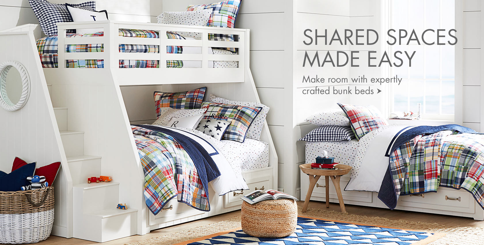 Pottery Barn Bedroom Curtains Kids Baby Furniture Kids Bedding Gifts Baby Registry