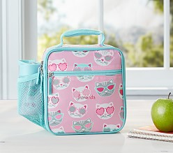 Kids Lunch Bags Girls Amp Boys Lunch Bags Pottery Barn