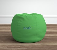Anywhere Beanbag® - Green