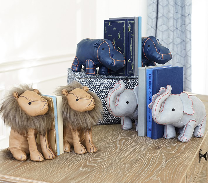 Monique Lhuillier Bookends