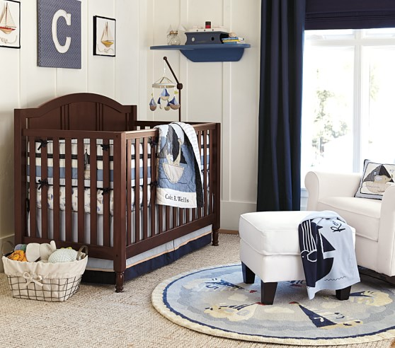 Nautical Bedroom Sets One Bedroom Apartment Design Images Of Bedroom Sets Tile Accent Wall Bedroom: Pottery Barn Kids