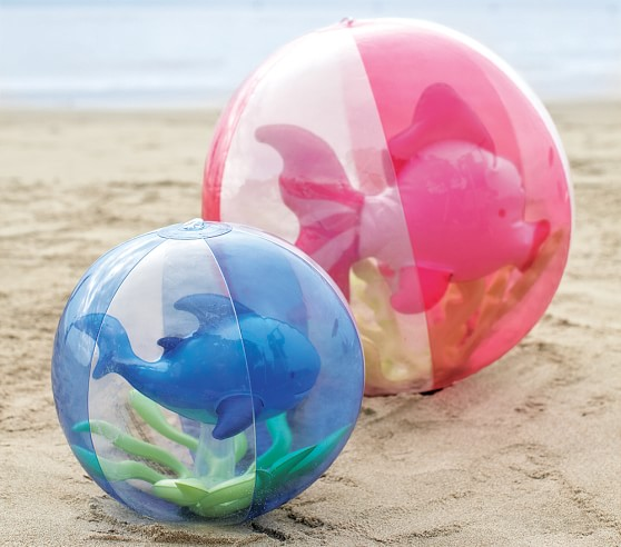 Back gt Gallery For Beach Ball Pictures Kids