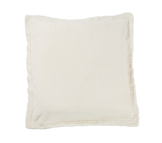 Floor Pillow Replacement Slipcover Pottery Barn Kids