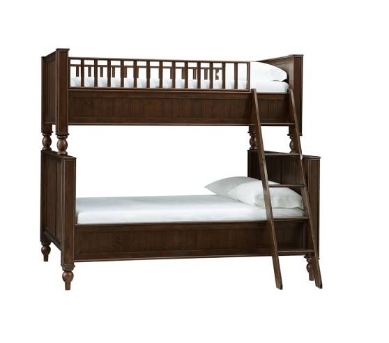 Pottery Barn Thomas Bed For Sale