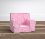Pink Harper My First Anywhere Chair®
