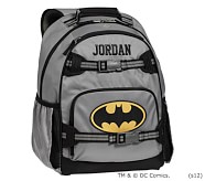 Batman™ Backpack, Large