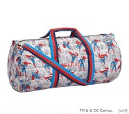 Large Duffle Bag, SUPERMAN™ Collection