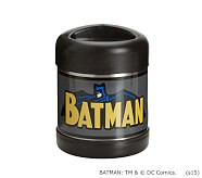 Hot & Cold Container, Batman™ Collection