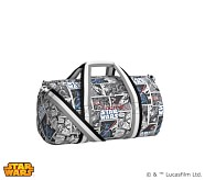 Small Gym Bag, <em>Star Wars</em>&#8482; Collection