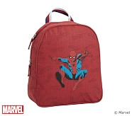 Hooded Backpack, Spider-Man™ Collection
