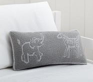 Reese Decorative Pillow