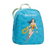 Cape Backpack, WONDER WOMAN™ Collection
