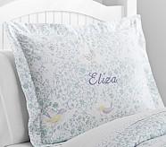 Eliza Standard Sham
