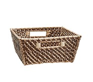 Medium Quinn Espresso Basket