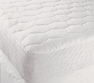 Crib Waterproof Mattress Pad