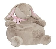 Bunny Critter Chair