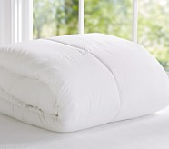 Essential Duvet Insert, Twin