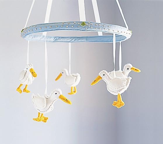 Ducky Mobile