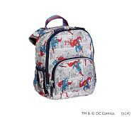 Pre-K Backpack, SUPERMAN™ Collection