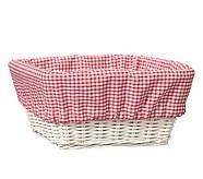 Medium Basket Liner