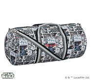 Large Duffle Bag, <em>Star Wars</em>&#8482; Collection