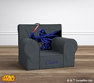 Darth Vader Anywhere Chair®