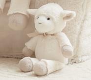 Small Lamb Plush