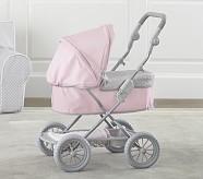 Doll Pram Stroller