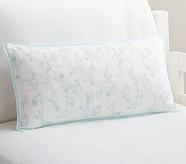 Alicia Decorative Pillow