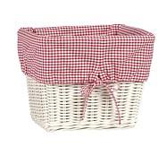 Large Basket Liner