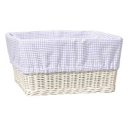 XL Basket Liner
