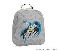 Cape Backpack, Heroes & Villains Collection Batman