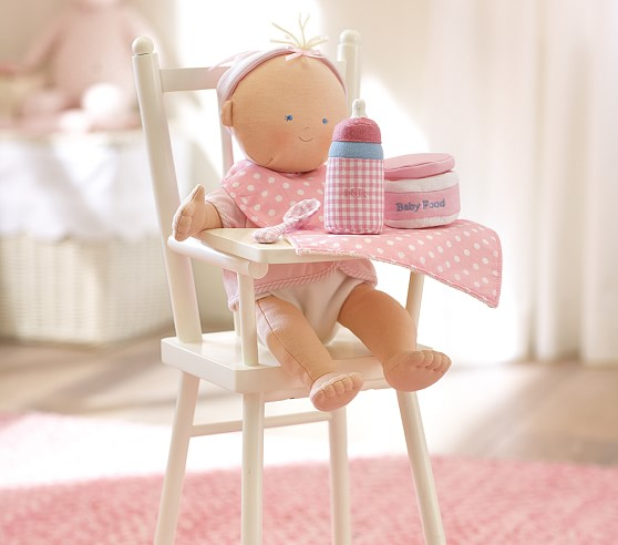 cinema15.cf: pottery barn doll. From The Community. AVANI DOLL ''Eva'',Enchantimals Doll Reborn Baby Doll Lifelike Vinyl Doll That Looks Real,Lovely Girl Doll Handmade in Weighted Cotton Body,20 inch. by AVANI DOLL. $ $ 71 99 Prime. FREE Shipping on eligible orders. 5 .