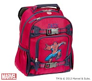 Spider-Man™ Backpack, Small