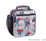 Classic Lunch Bag, SUPERMAN™ Collection