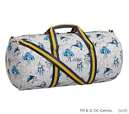 Large Duffle Bag, Batman™ Collection