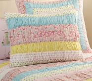 Grace Standard Quilted Sham