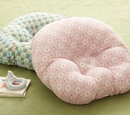 Seed Row Newborn Lounger