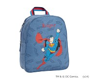 Cape Backpack, SUPERMAN™ Collection