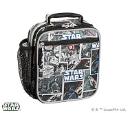 Classic Lunch Bag, <em>Star Wars</em>&#8482; Collection
