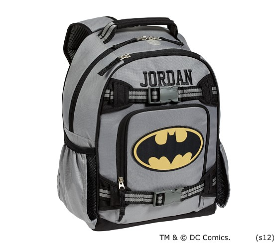 Batman™ Backpack, Small