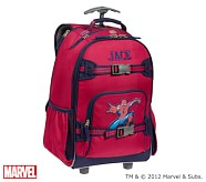 Spider-Man™ Rolling Backpack