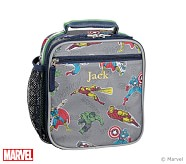 Classic Lunch Bag, Marvel™ Collection