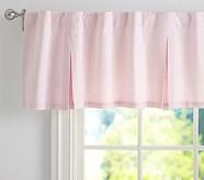 Evelyn Valance, Light Pink