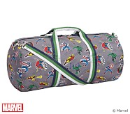 Large Duffle Bag, Marvel™ Avengers Collection
