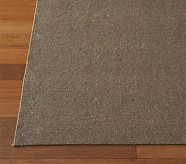 Premium Rug Pad, 3x5'