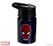 Heroes & Villains Water Bottle, Spider-Man™