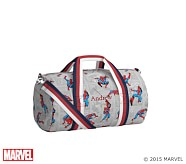Small Gym Bag, Heroes & Villains Collection Spiderman