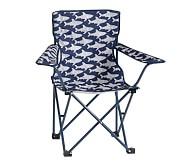 Freeport Chair, Shark
