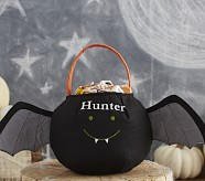 Bat Treat Bag